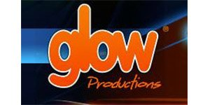 GLOW PROMOTIONS